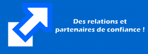 <b>Sites amis</b>